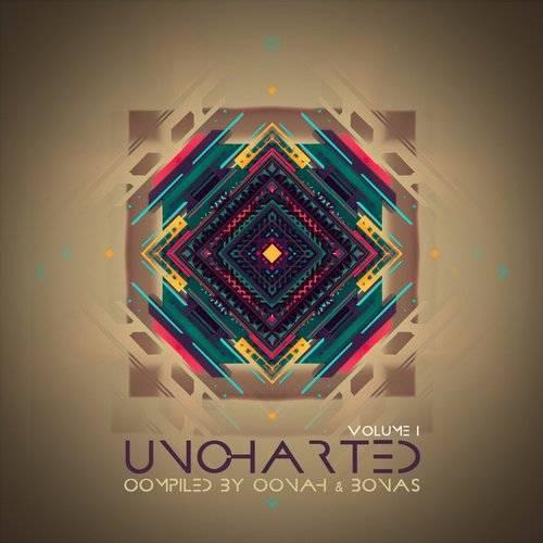 Uncharted Vol. 1
