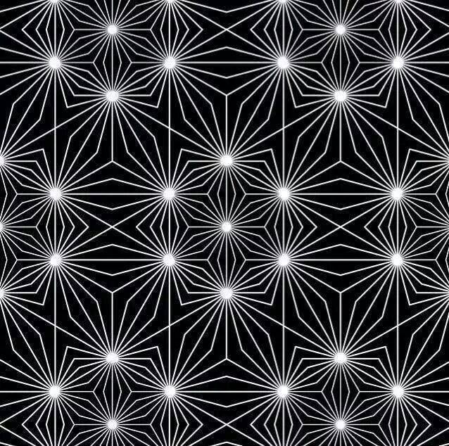 These amazing optical illusions will stretch your senses!