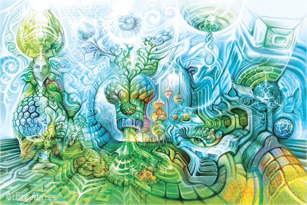 Unfolding-multiverse_1024x1024