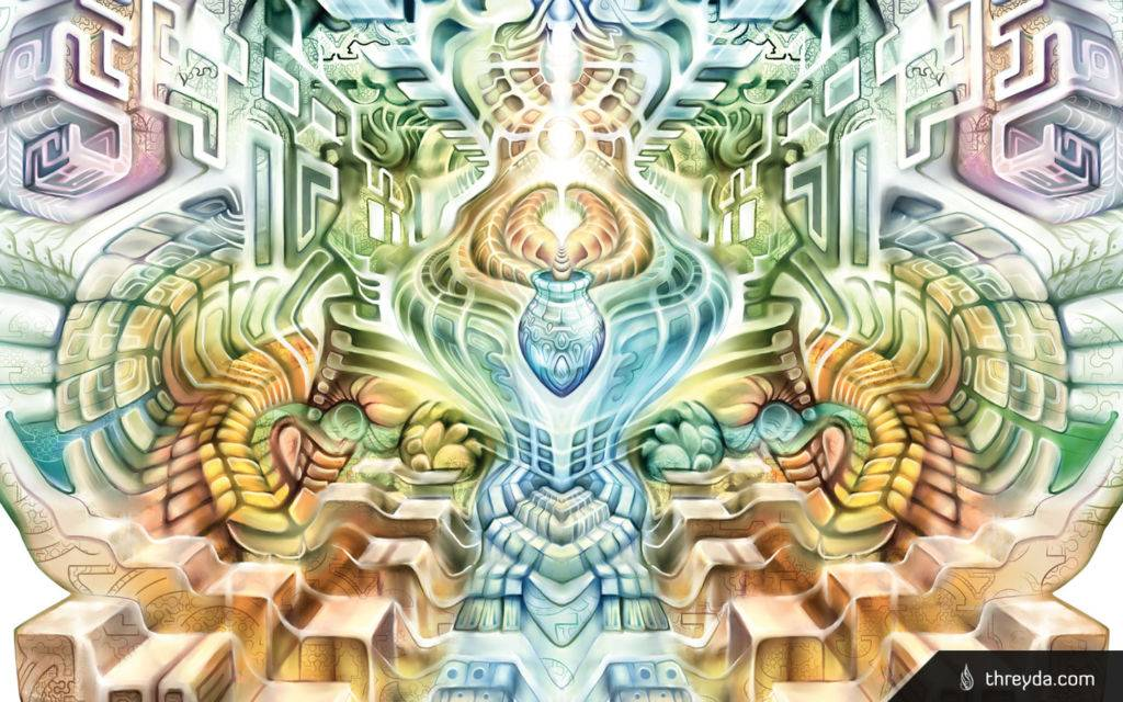 blog_divine_medicine_by_fabian_jimenez