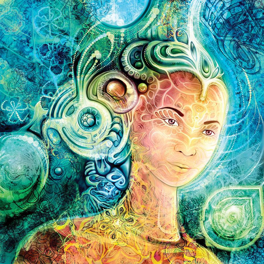 quantum-goddess-fabian-jimenez