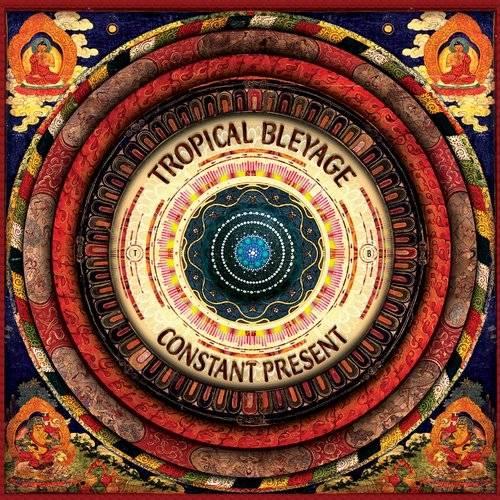 Tropical Bleyage - Constant Present