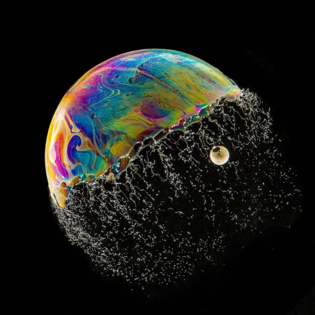 Bursting-Bubbles-01