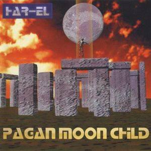Har-El Prussky - Pagan Moon Child