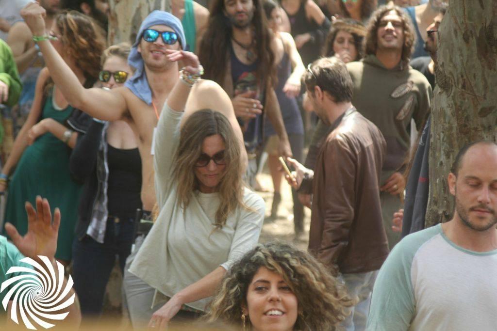 Doof Festival