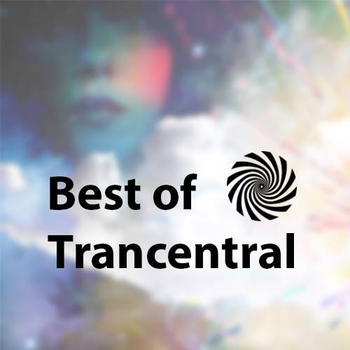 Best of Trancentral! 25/2015