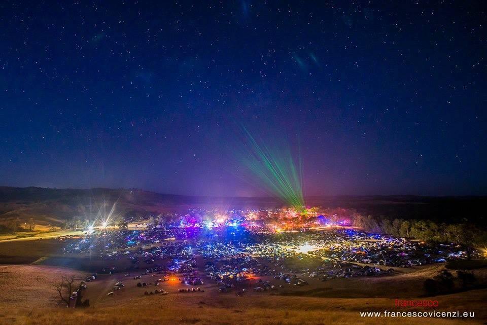 Festivals at night photos