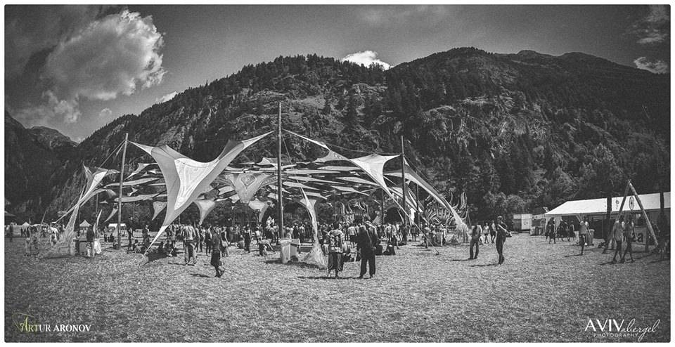 Artur Aronov-Photography 2 Burning Mountain Festival 2015