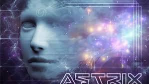 astrix ozora