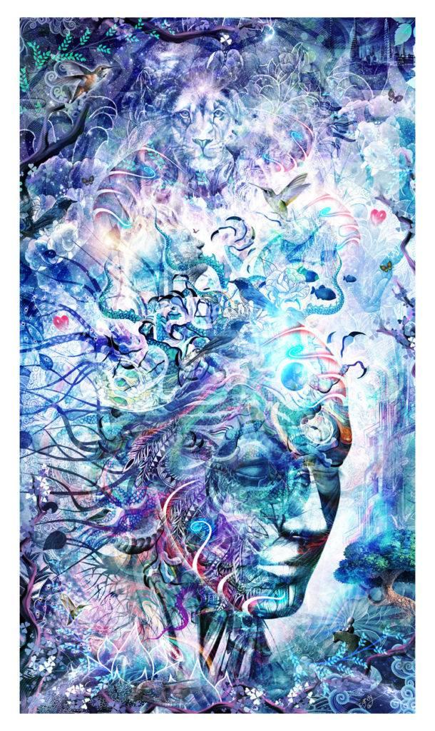 Dreams-of-Unity_web The amazing artwork of Cameron Grey