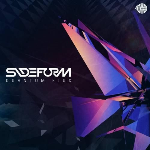 sideform