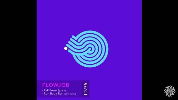 flowjob new
