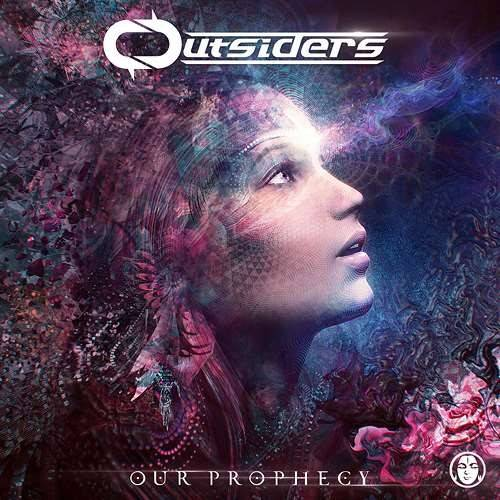outsiders our prophacy