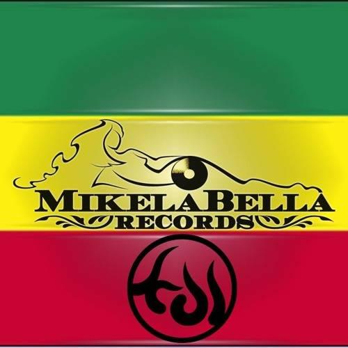 Mikelabella Podcast