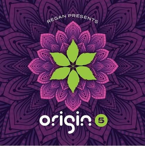 origin compilation