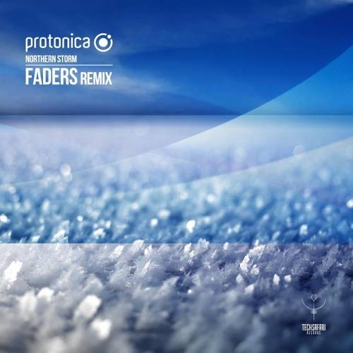 protonica faders rmx