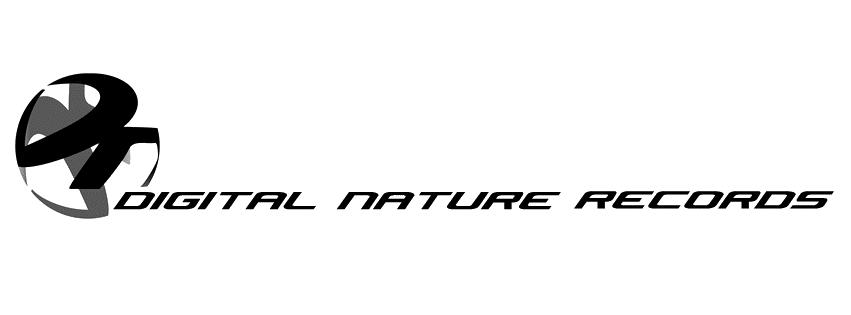 Digital Nature logo