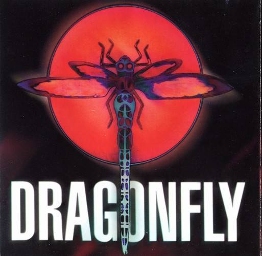 The story of the first Psytrance label: Dragonfly Records