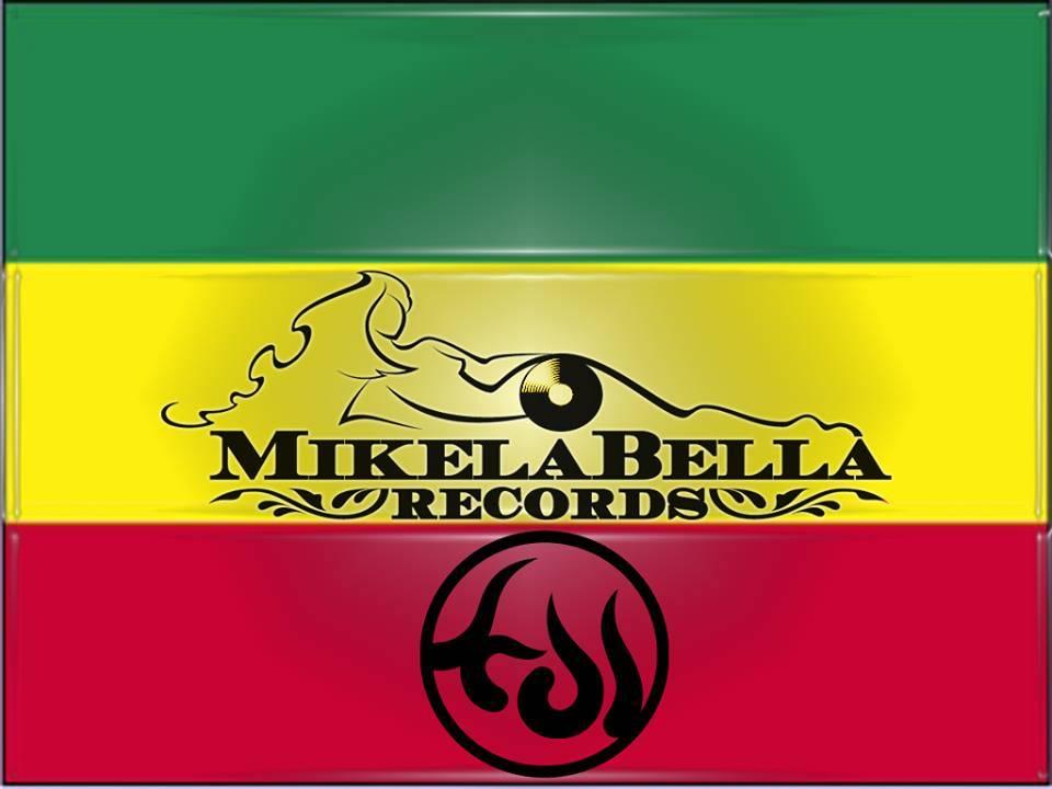 The music of Kukan Dub Lagan mikala bella records