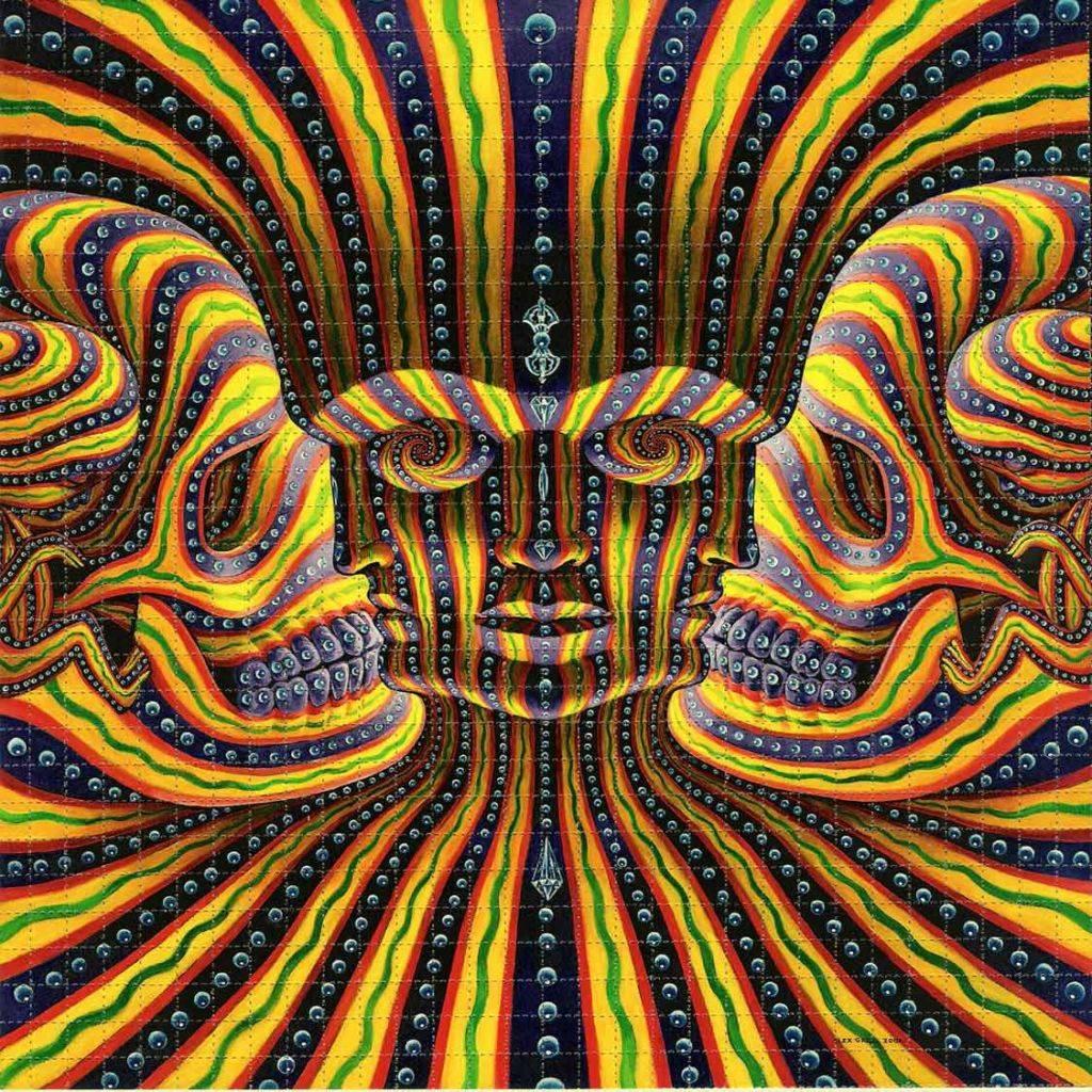 bardo-being-scan-web_original The magical Alex Grey