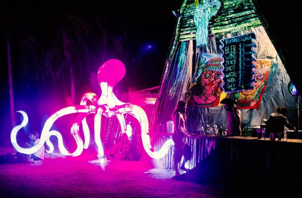 octopus_Valya Karchevskaya