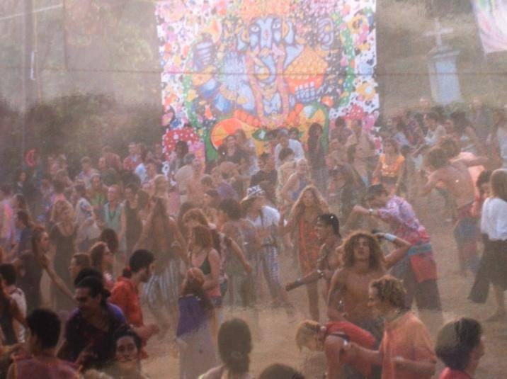 1992 - Disco Valley 1992a