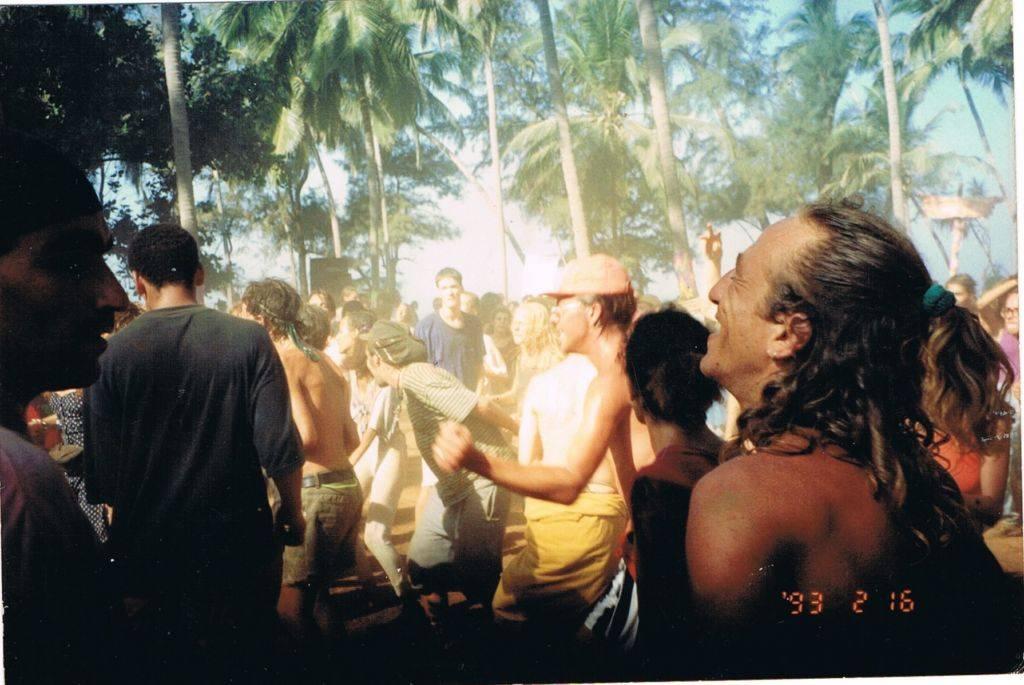 1993 - Goa 93_DJ Miko_Dalit Poliva