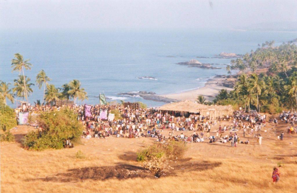 1999 - Goa 99_Lindsay Kirk 4