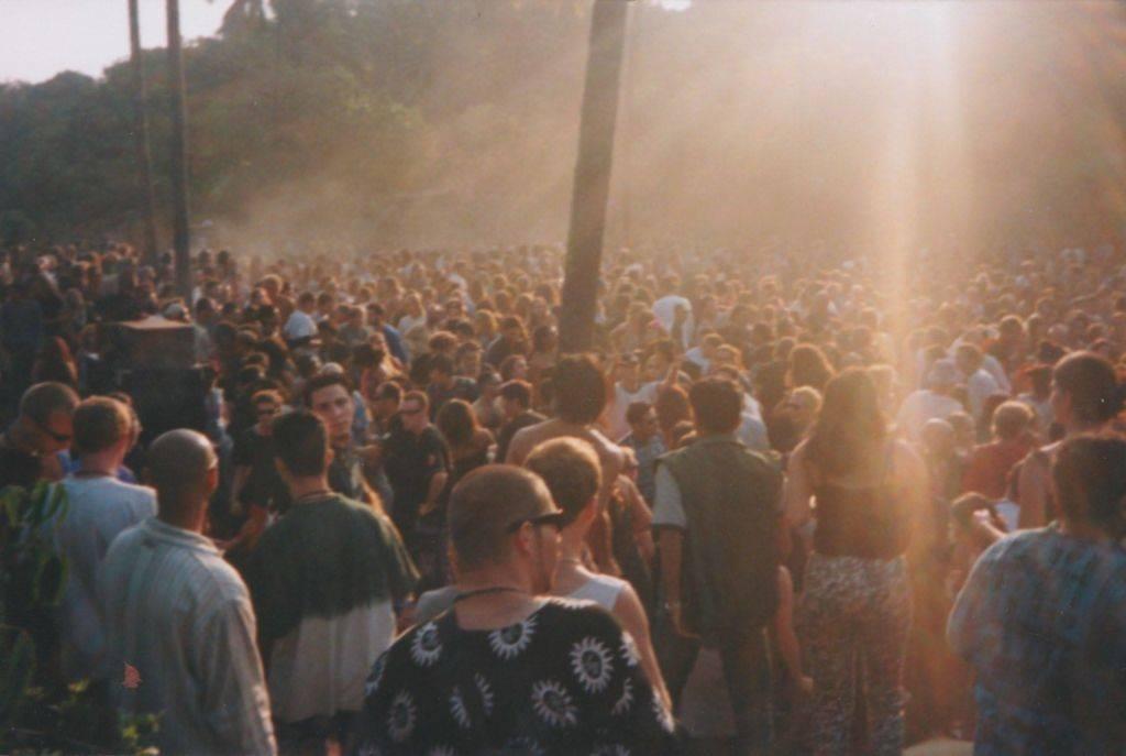 1999 - Goa 99_Lindsay Kirk