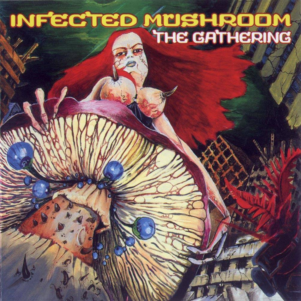 InfectedMushroom1