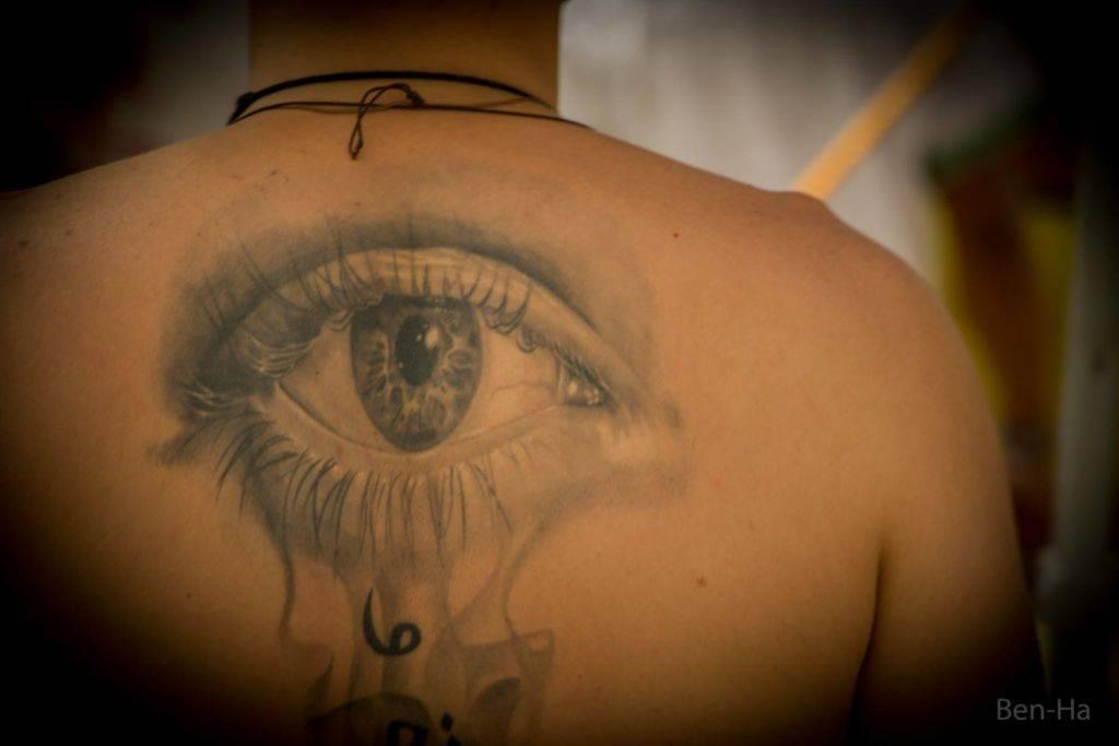 eye_Ben-Ha Lemus