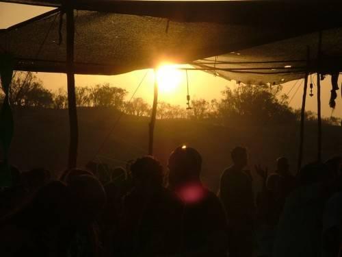 sunriseondancefloor4