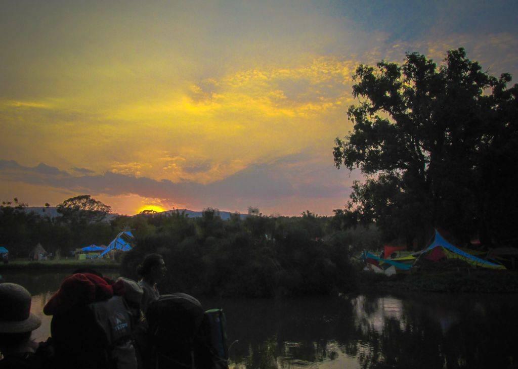 sunset_Ernesto de la Rosa