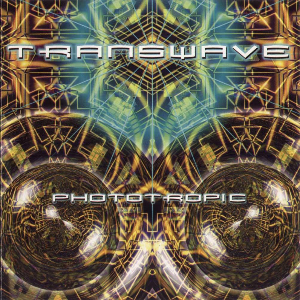 trancewave