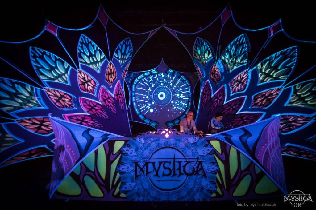 02_XV Kilist & Rocco_Mystica 2016