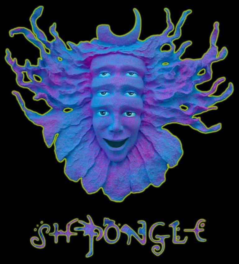 shpongle