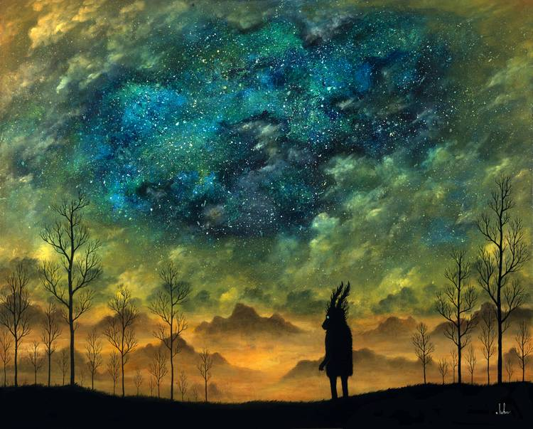 All-Turns-to-Brilliance Andy Kehoe