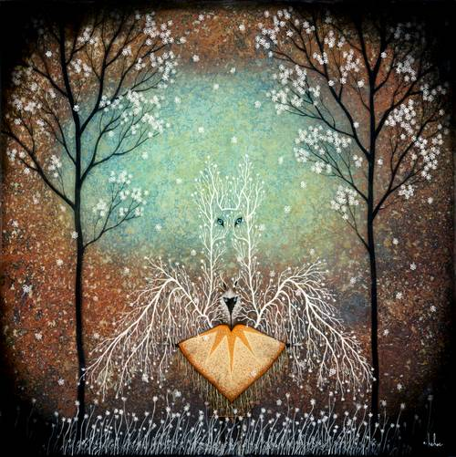 Awakening-the-Unseen-2 Andy Kehoe
