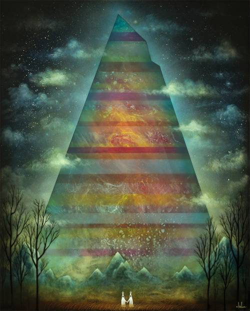 Joined-Under-A-Fantastic-Hope-UF Andy Kehoe