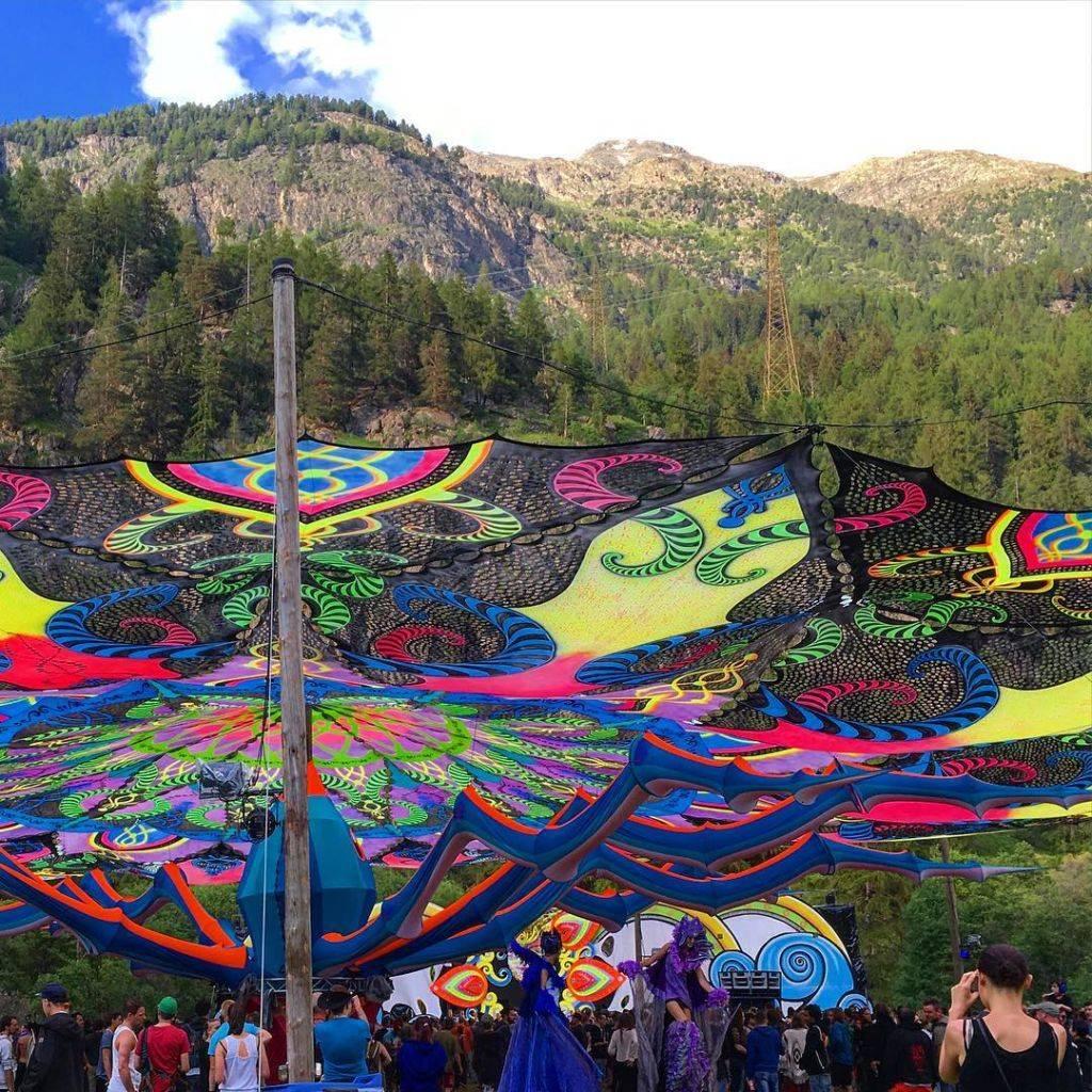 ph Simple Music Burning Mountain Festival