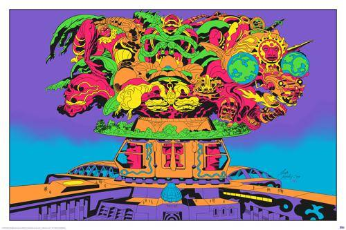 Jack-Kirby-Lord-of-Light-Brahma-Supremacy