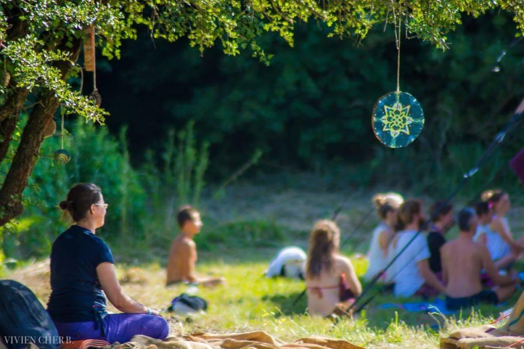 Samsara 2016 zen