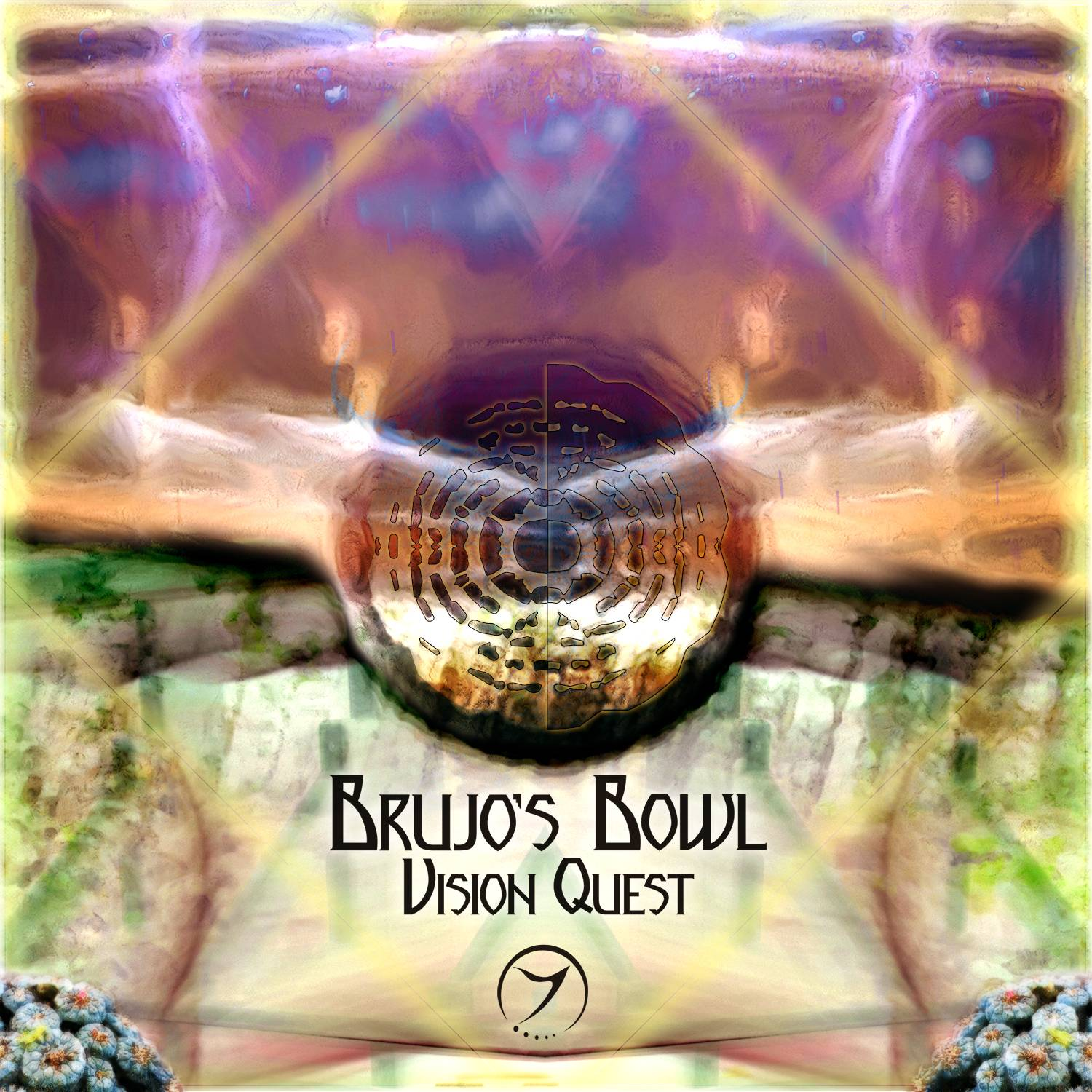 Trancentral's weekly new psytrance releases 30/8/2016