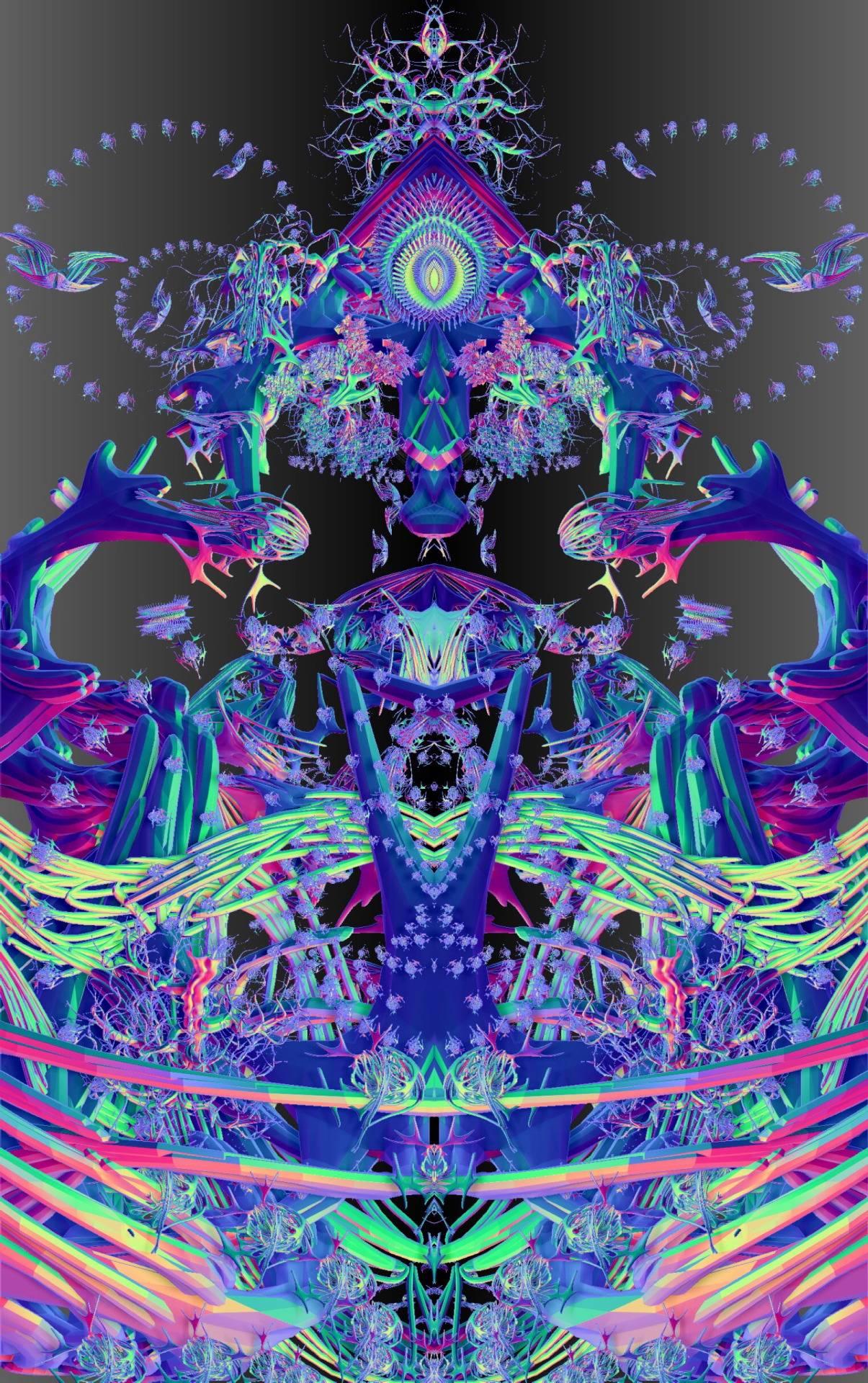tumblr_o2742pReIn1tv362io1_1280