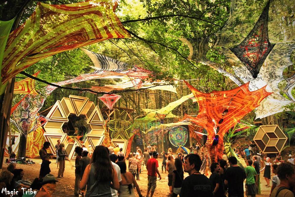 %e0%ab%90-magic-tribe-%e0%ab%90-2013 Dancefloor shining