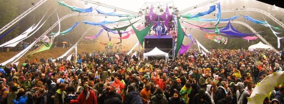 boom-shankra-2012 Hadra Trance festival dancefloor