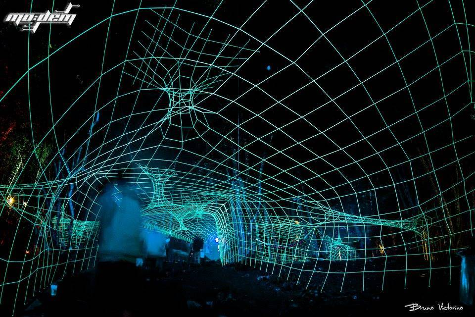 bruno-victorino-modem-festival-2015-1 Into the net
