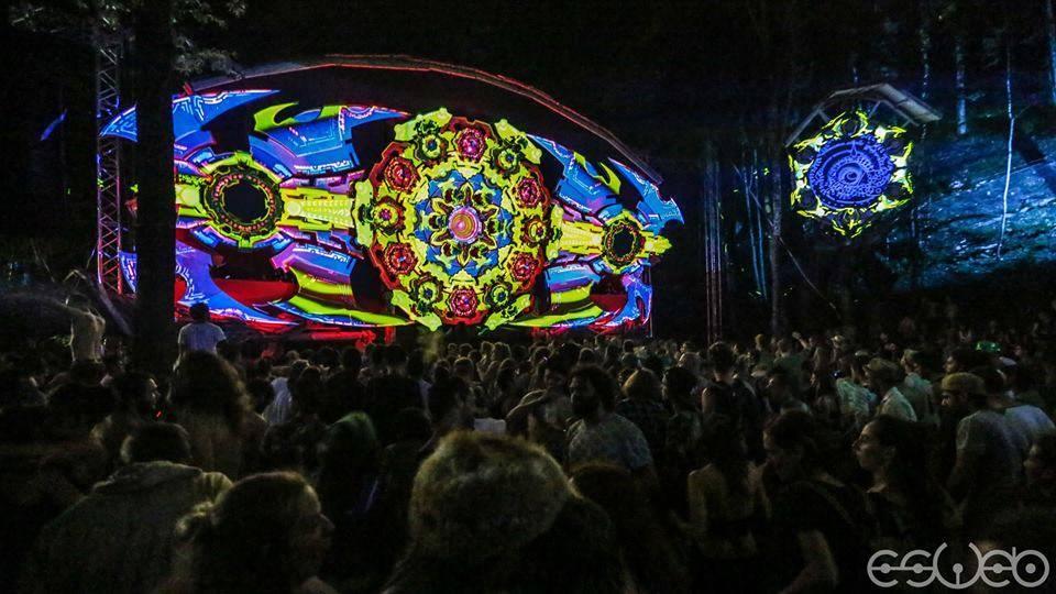 es-web-modem-festival-2016-2 Dancefloor