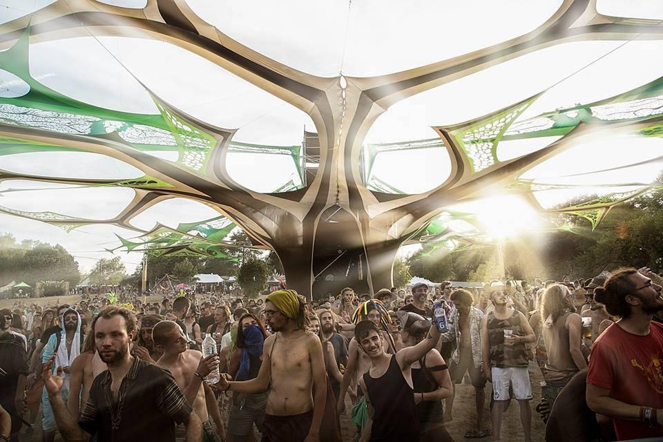 f-s-photographie-2016-1 hadra trance festival dancefloor