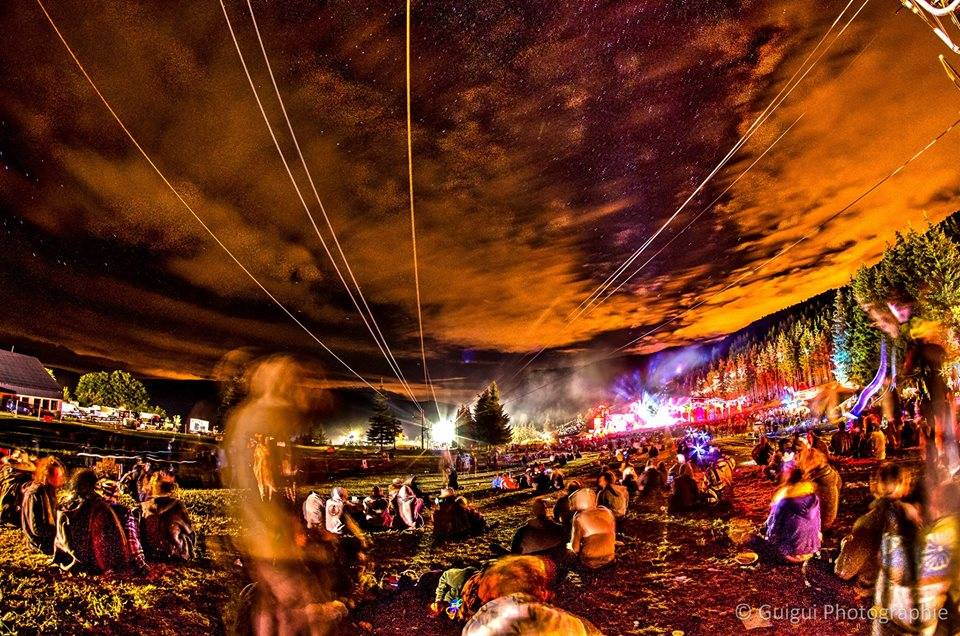 guigui-photographie-2014-1-2 Surrounded by nature hadra trance festival